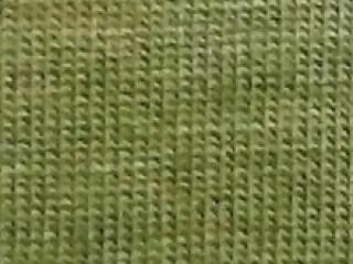 CAQUI