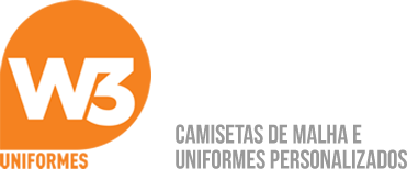 W3 Uniformes