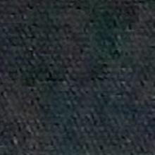 CINZA - 0068