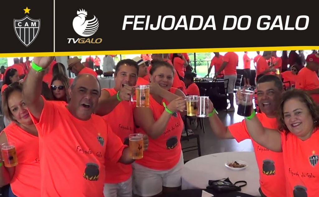 feijoada-do-galo-2016