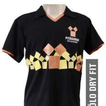camisa-preta-dryfit-polo