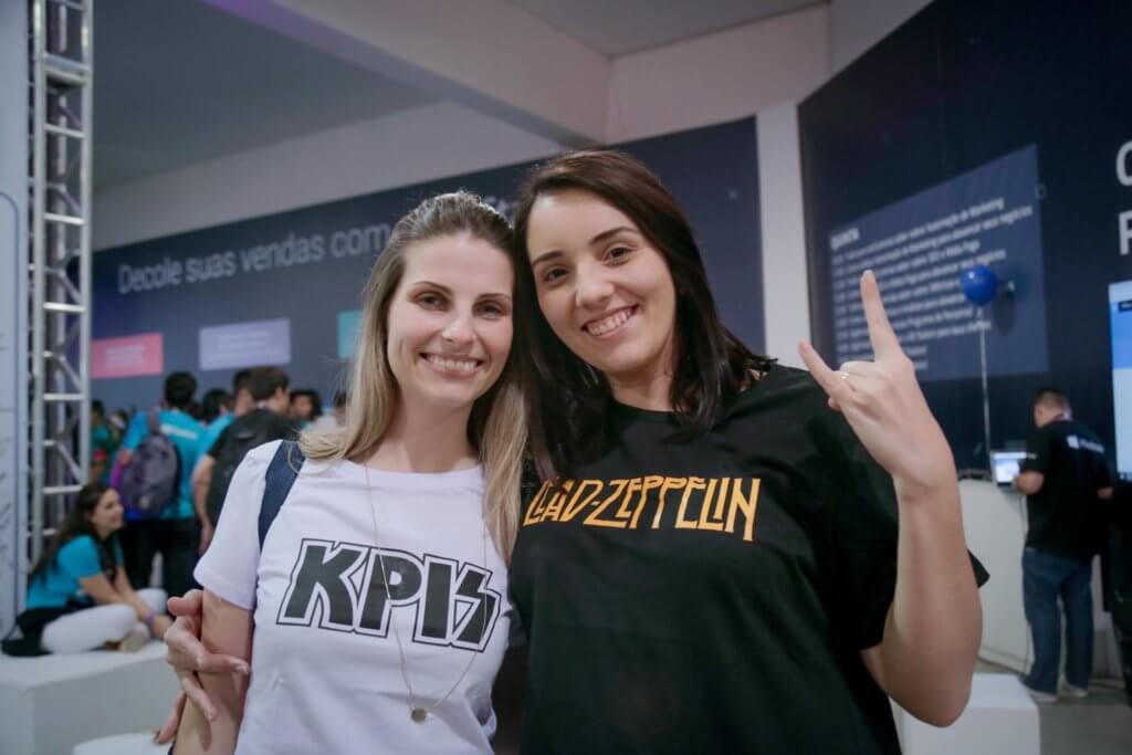 Camisas Rock Content - inspiradas em ACDC e Metálica