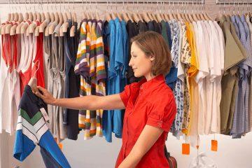 como escolher uniforme para empresa