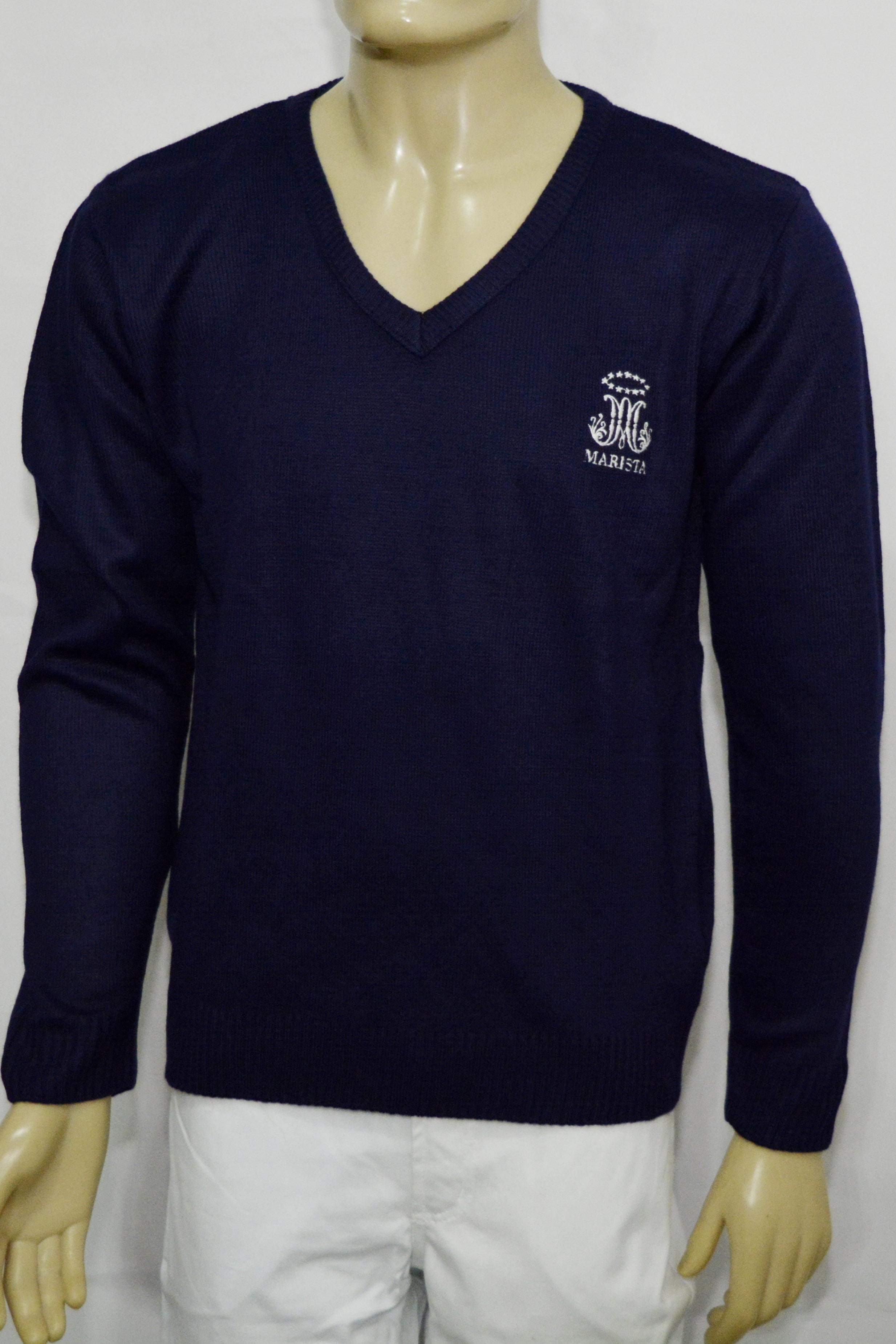 47b59ef49 5 tipos de agasalhos e blusas de Inverno para empresas