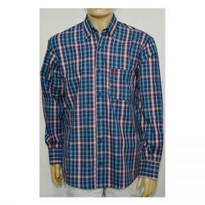80f808a165e4e Camisas para cavalgada  polo e social - W3 Uniformes