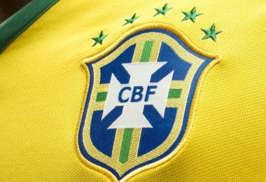 Estrelas nas camisas de futebol  qual o significado delas  7364b1d0464