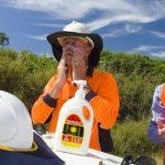 Ministério do Trabalho orienta proteger colaboradores dos raios UV, uniforme pode ajudar