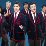E se os uniformes escolares de filmes e séries fossem usados na vida real?