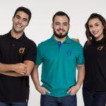 A importância de investir em uniformes para sua empresa