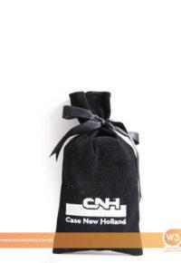 Embalagem De Veludo - Cnh