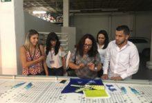 A W3 Uniformes ajuda seus clientes a escolherem a melhor cor através da Escala Pantone