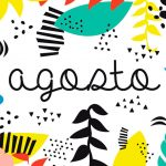 Datas comemorativas de agosto para ações de marketing