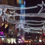 Datas comemorativas de dezembro: veja a lista completa