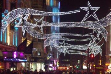 Natal e outras datas comemorativas de dezembro
