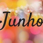Datas comemorativas de junho: descubra se há alguma data relevante para seu negócio