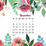 Datas especiais de novembro para ações de marketing e redes sociais
