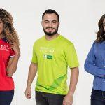 Modelos de uniforme: qual escolher para minha empresa?