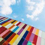 Como a cor pode influenciar sua equipe e os resultados da empresa