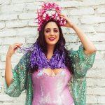 Tendências Carnaval 2019: empoderamento, flores e outras belezuras