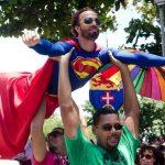 Inspirações de adereços e fantasias de Carnaval para homens
