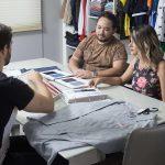 Direitos e deveres com o uniforme: advogada mostra o que a CLT permite e veta