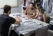 Legislação sobre uniformes: direitos e deveres