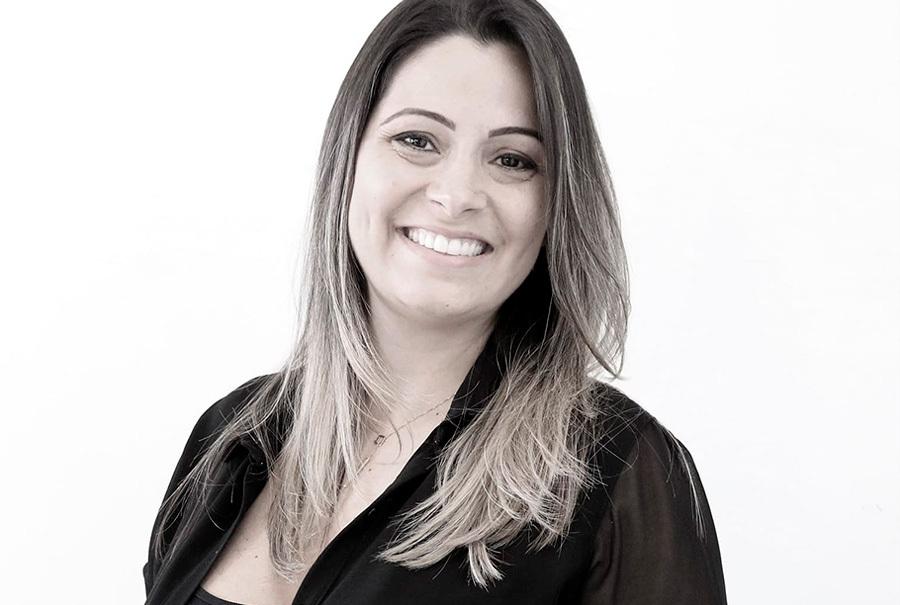 Diretora e fundadora da W3 Uniformes