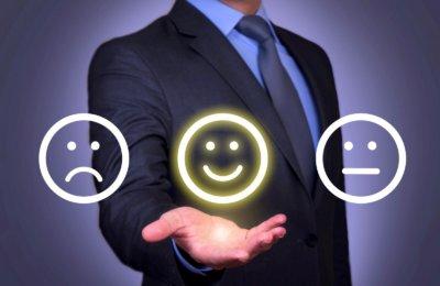Como ouvir o cliente em pesquisa de opinião