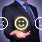 Pesquisa de opinião: você ouve seu cliente abertamente?