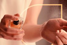 dicas de perfume para trabalhar