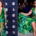 5 vestidos que mudaram os rumos da história do vestuário e até tecnologia