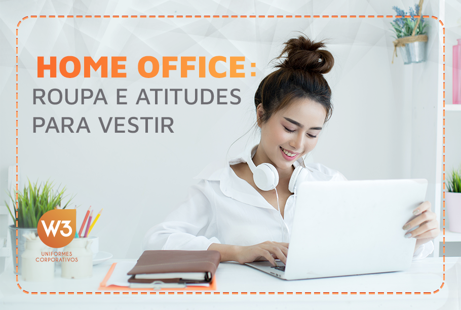 roupa-para-home-office