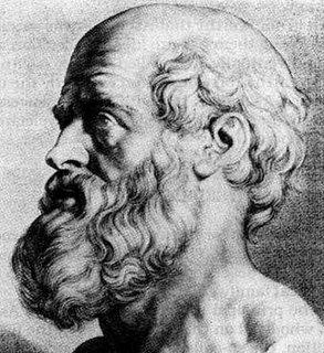 Hipocrates e a regra de usar branco