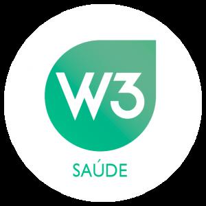 logo_w3saude