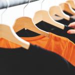 Malha para uniforme: o que você precisa saber para escolher a melhor para sua marca