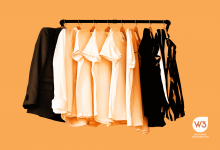Durabilidade dos uniformes