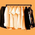 Qual tipo de uniforme dura mais?