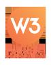 W3 Uniformes Corporativos