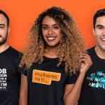 Sem dress code, mas com orgulho de vestir a camisa: o case do Inter, Rock Content e dti