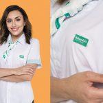 Como valorizar a sua marca nos uniformes