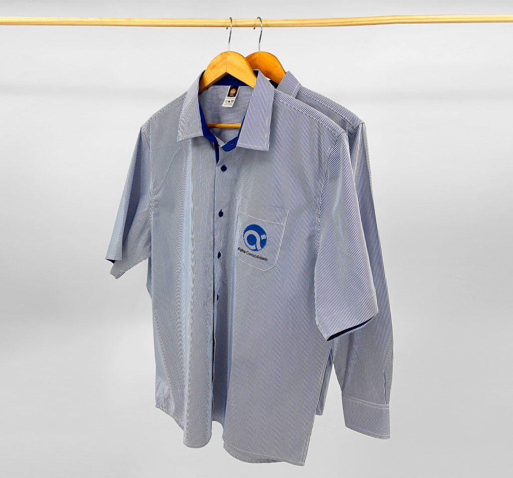 uniformes-para-escritorio
