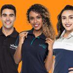 Essencial, original e exclusivo: conheça os três tipos de uniformes produzidos pela W3