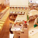 Fábrica de uniformes: como escolher a melhor para a sua empresa