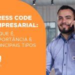 Dress code empresarial: o que é, importância e principais tipos