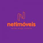 avalições-netimoveis-w3