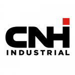 CNI_600x600