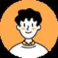 avatar-depoimentos-1