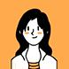 avatar-depoimentos-2