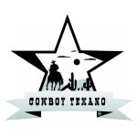 avalições-cowboy-w3