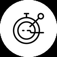 icone-bordado